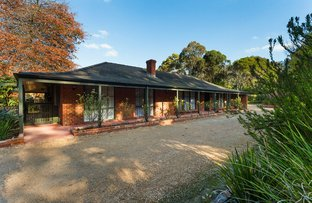 Picture of 11 Wellington Road, Tyabb VIC 3913