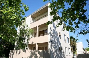 Picture of 12/245 Williams Road, South Yarra VIC 3141