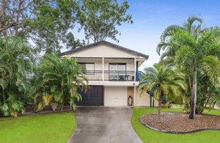 Picture of 26 Dublin Drive, Eagleby QLD 4207