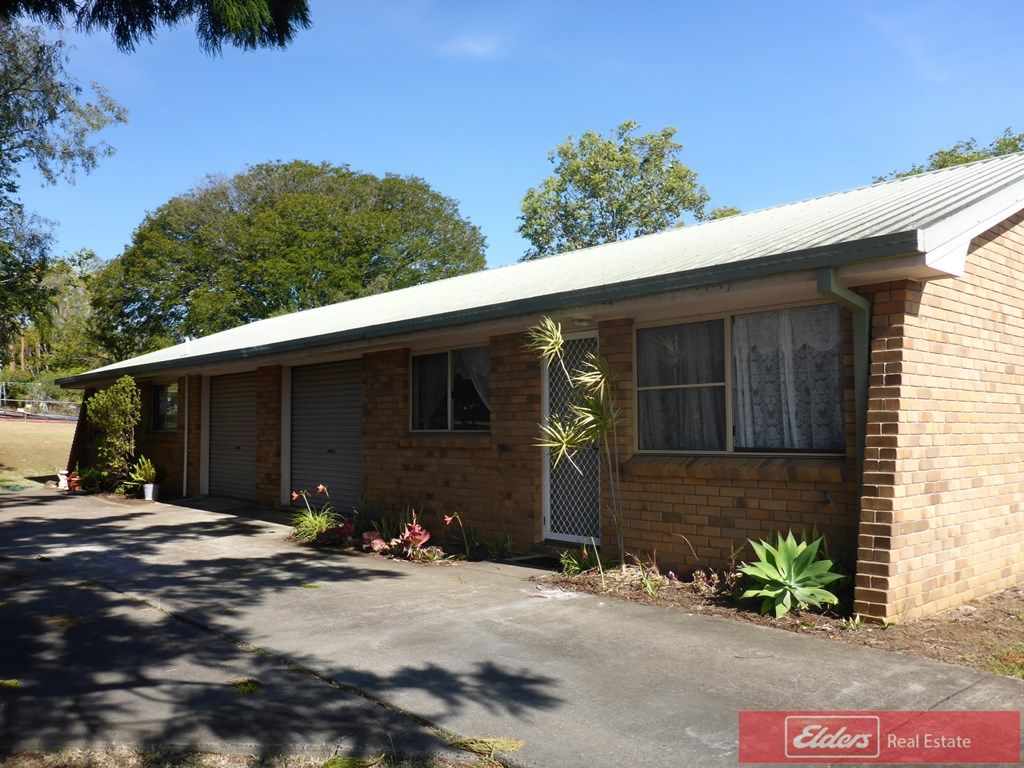 6 James Street, Laidley QLD 4341, Image 1