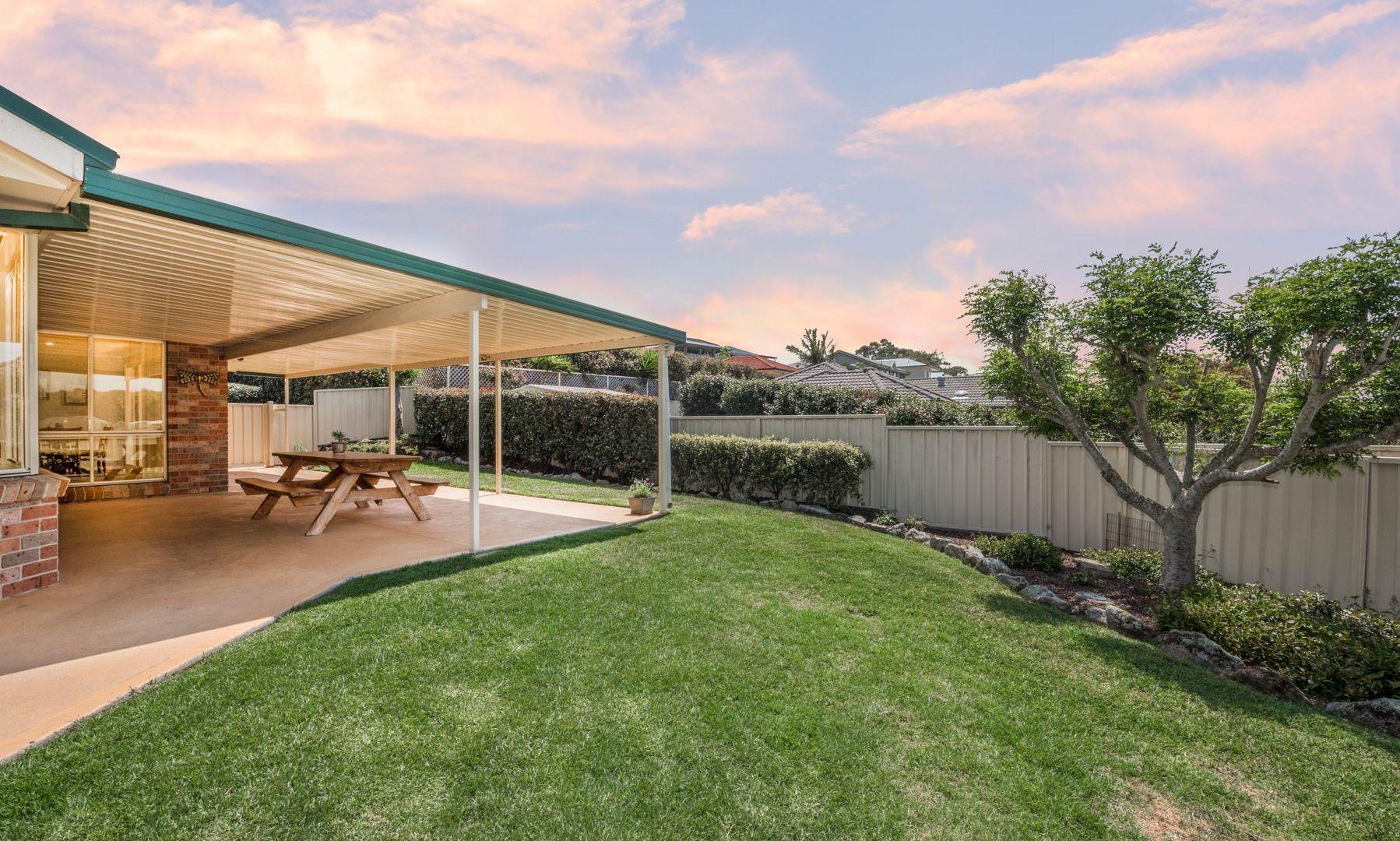 6 Morinda Court, Valentine NSW 2280, Image 1