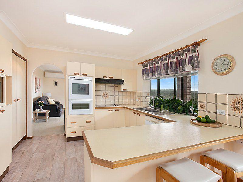 2 Sharon Avenue, Jewells NSW 2280, Image 1