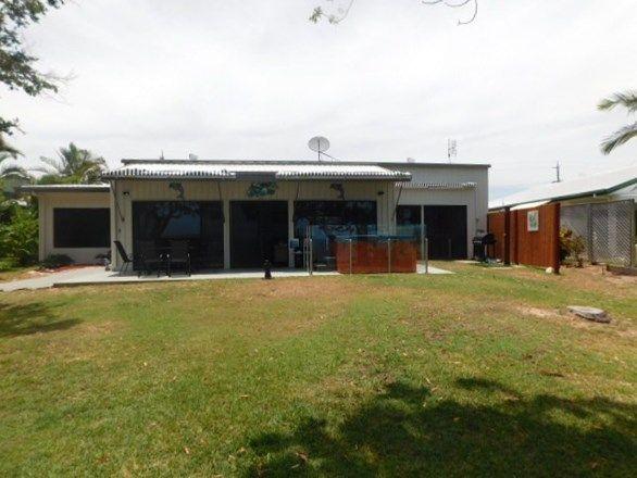 54 Baxter Avenue, Bowen QLD 4805, Image 1