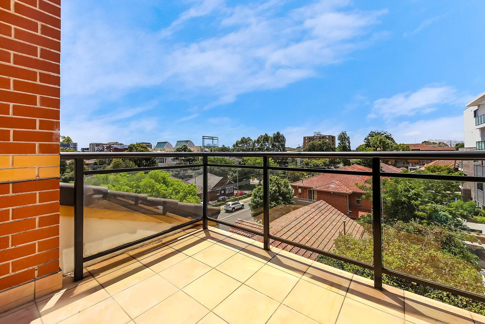 29/1-9 MT Pleasant Avenue, Burwood NSW 2134, Image 2