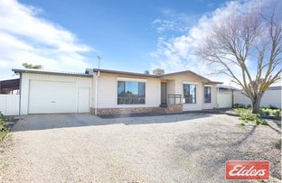 Picture of 27 Schuster Street, Freeling SA 5372