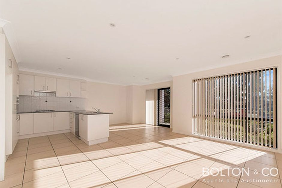 234 Anthony Rolfe Avenue, Gungahlin ACT 2912, Image 0