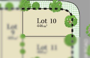 Picture of Lot 10/10 Gemview Street, Calamvale QLD 4116