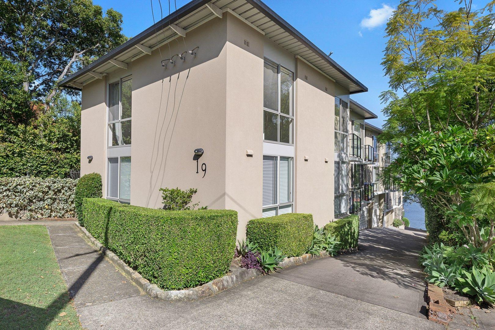 10/19 Dick Street, Henley NSW 2111, Image 0