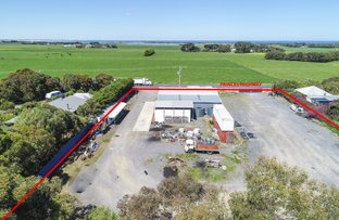 Picture of 1268 Princes Highway, Killarney VIC 3283