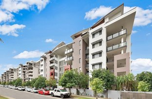 Picture of 34/37 Playfield Street, Chermside QLD 4032