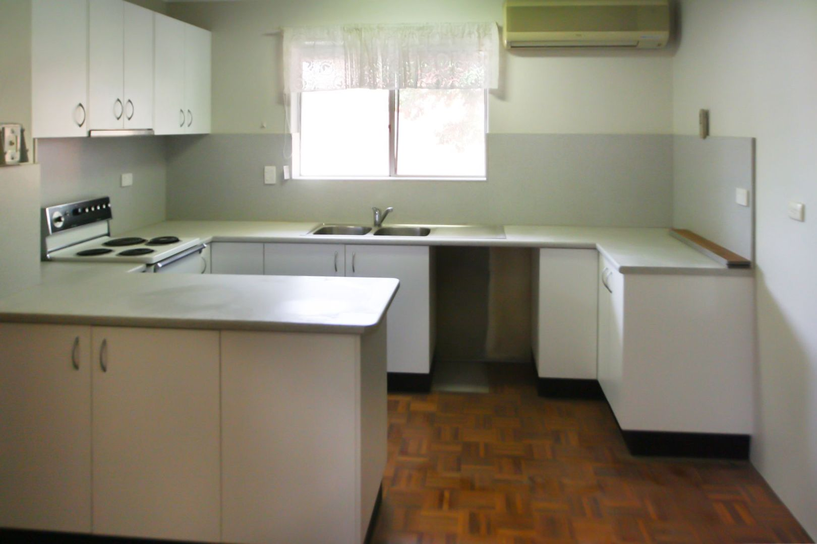1/25 Skilton Avenue, East Maitland NSW 2323, Image 2