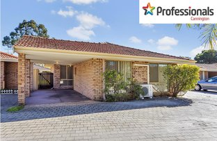 Picture of 7/13 Chich Place, Cannington WA 6107