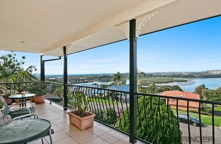 Picture of 24 Karingal Avenue, Bilambil Heights NSW 2486