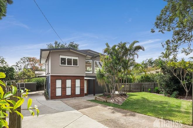 Picture of 89 Cintra Street, DARRA QLD 4076