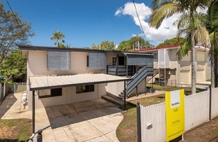 Picture of 22 Weston Street, Zillmere QLD 4034