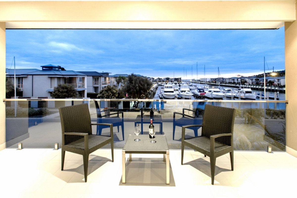 108A Seaview Avenue, Safety Beach VIC 3936, Image 1