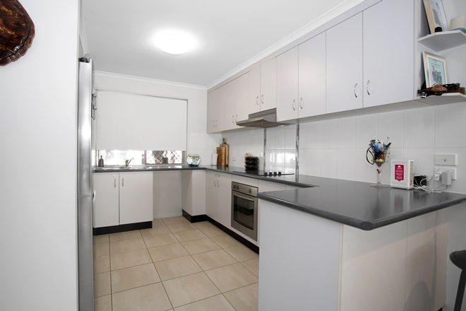 Picture of 5 Lilian Avenue, EIMEO QLD 4740