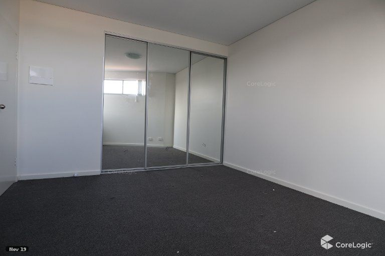44/74-76 Castlereagh St, Liverpool NSW 2170, Image 1