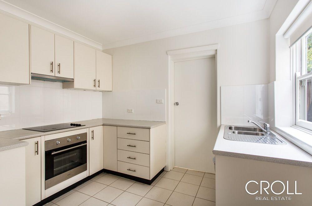1/90 Union Street, North Sydney NSW 2060, Image 0