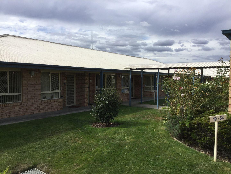 16 Dove Court, Claremont TAS 7011, Image 0
