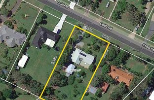 Picture of 38 Cobb Road, Burpengary East QLD 4505