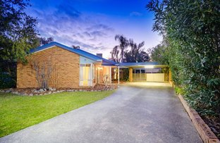 Picture of 5 Astvale Court, West Albury NSW 2640