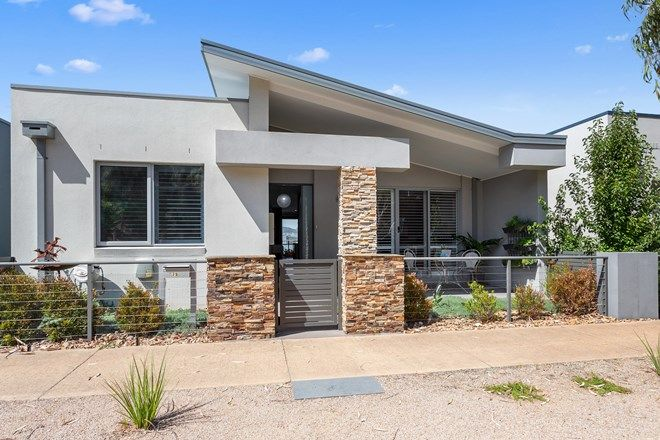 Picture of 75 Helm Avenue, SAFETY BEACH VIC 3936