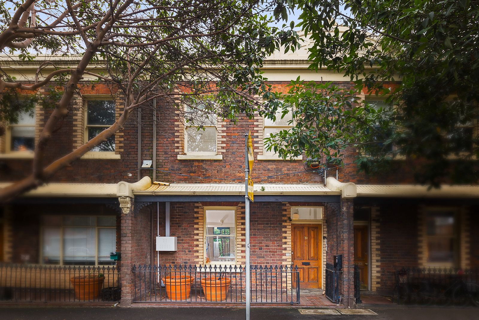 31 Cobden Street, North Melbourne VIC 3051, Image 0