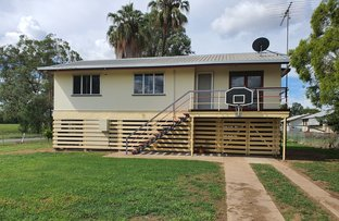Picture of 10 Nathan St, Theodore QLD 4719