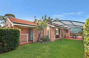 Picture of 50 Nowland Street, Seven Hills NSW 2147