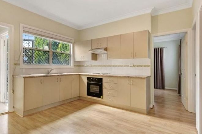 Picture of 2 Wilkinson Avenue, BIRMINGHAM GARDENS NSW 2287