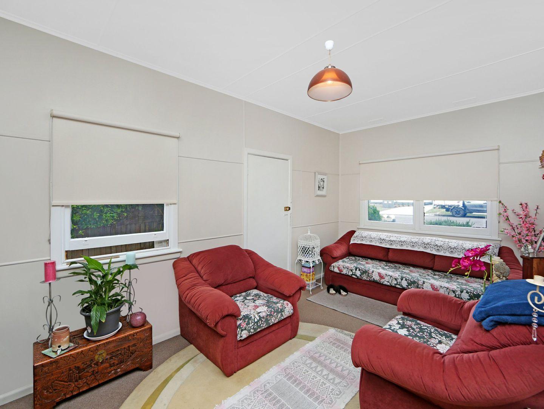 39A Gilbert Street, Long Jetty NSW 2261, Image 2