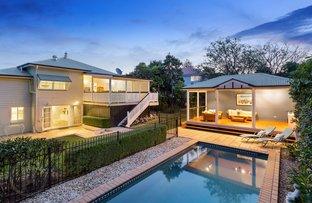 23 Consort Street, Corinda QLD 4075
