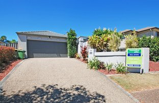 Picture of 13 Satinash Street, Narangba QLD 4504