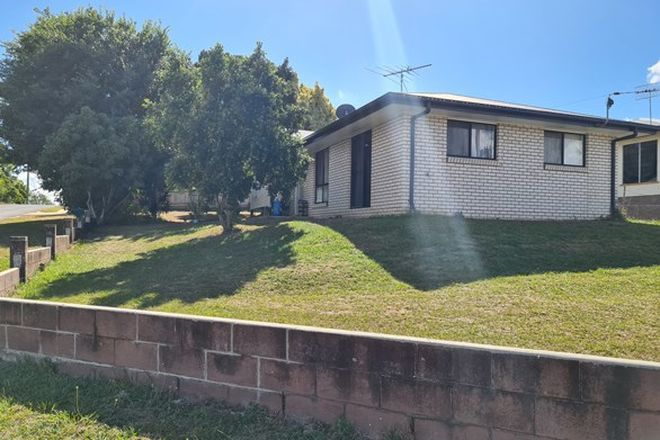 Picture of 20a Stewart Street, KILCOY QLD 4515