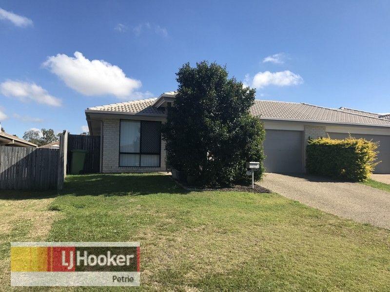 1/7 Arakoon Court, Rothwell QLD 4022, Image 0