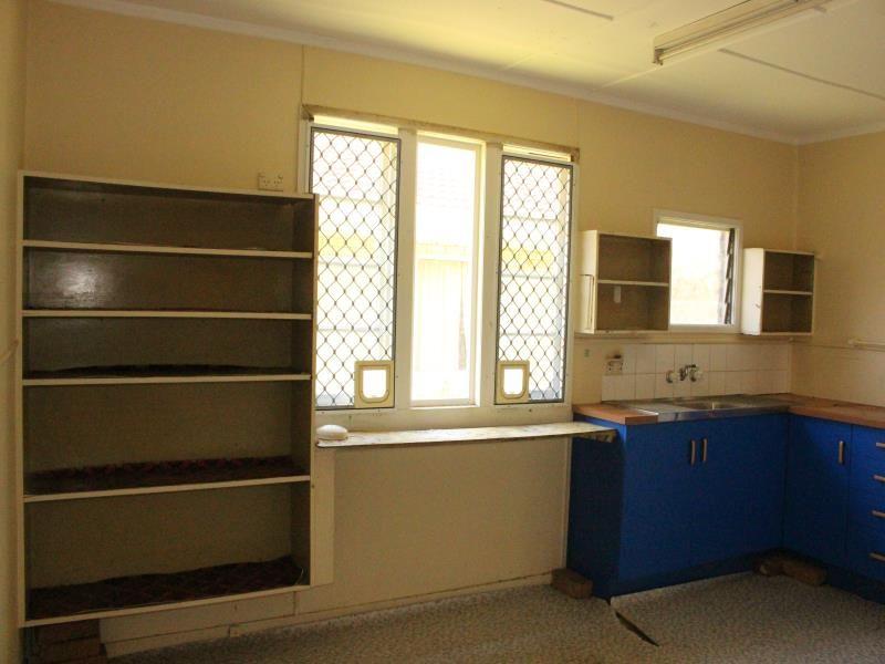 10 Keswick Street, Banyo QLD 4014, Image 2