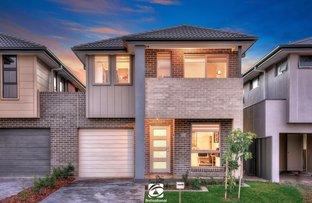 141B Kavanagh Street, Gregory Hills NSW 2557