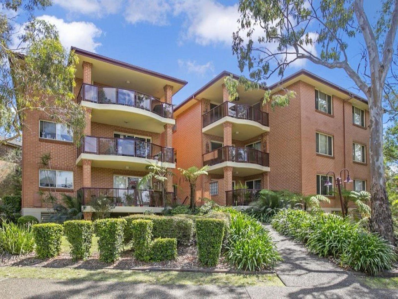 15/17-21 Engadine Avenue, Engadine NSW 2233, Image 0