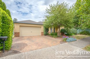 Picture of 3 Stirling Drive, Lake Gardens VIC 3355