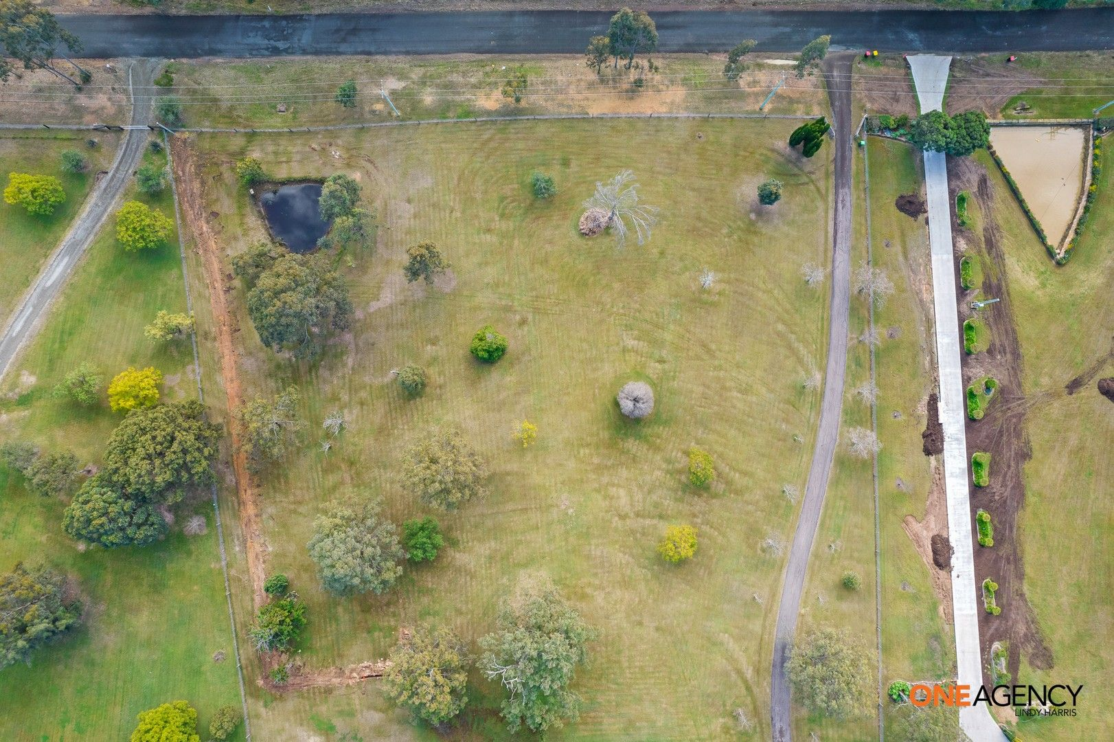 261/104 Retreat Road, Singleton NSW 2330, Image 1