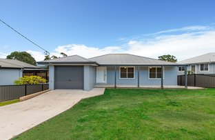 Picture of 31 Scott Avenue, Dungog NSW 2420