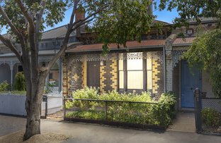 Picture of 219 Ross Street, Port Melbourne VIC 3207