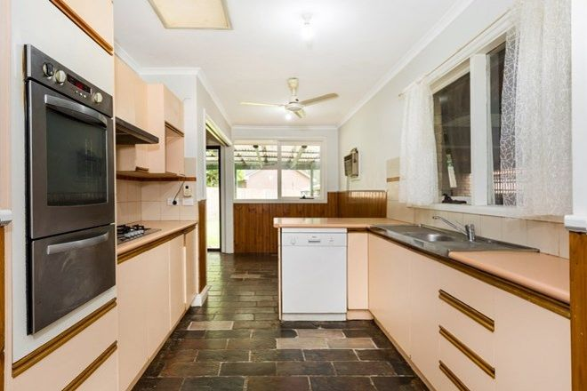 Picture of 97 Cambden Park Parade, FERNTREE GULLY VIC 3156
