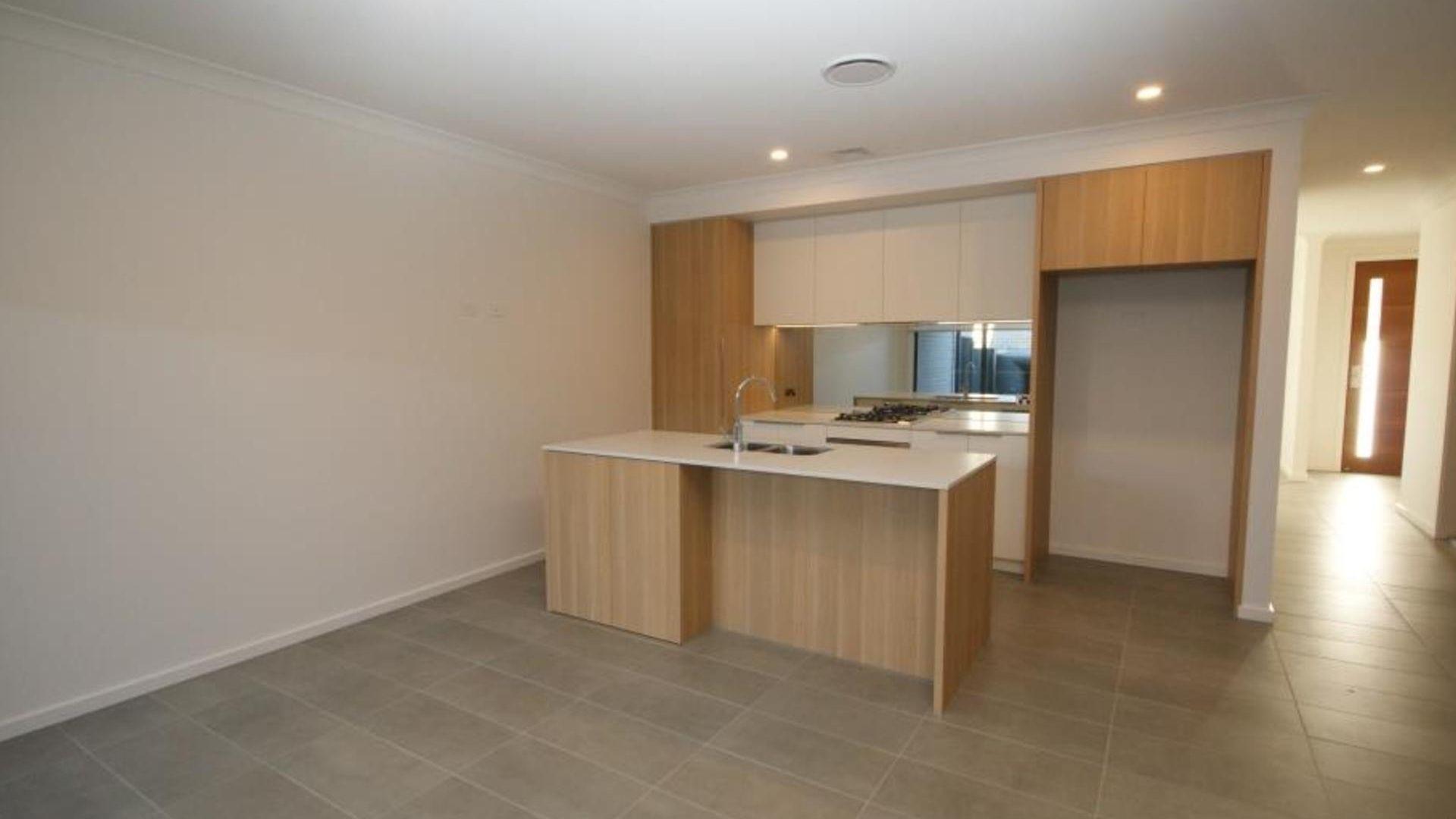 27 Harvest Street, Marsden Park NSW 2765, Image 2