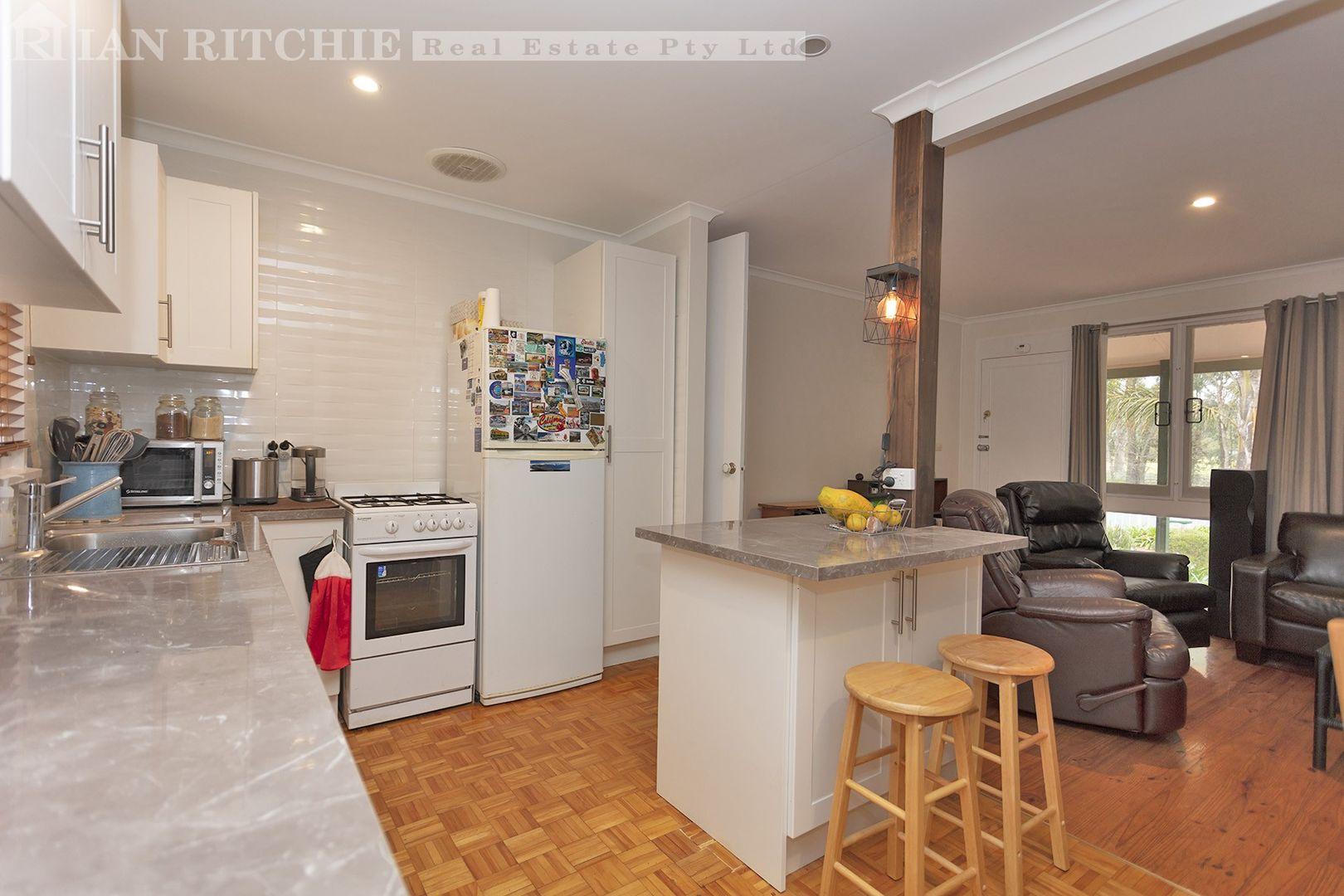 512 Ryan Road, North Albury NSW 2640, Image 1
