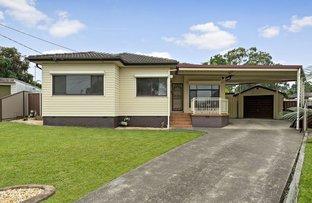Picture of 22 Kaban Street, Doonside NSW 2767