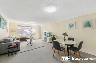 Picture of 9/18 Essex Street, Epping NSW 2121
