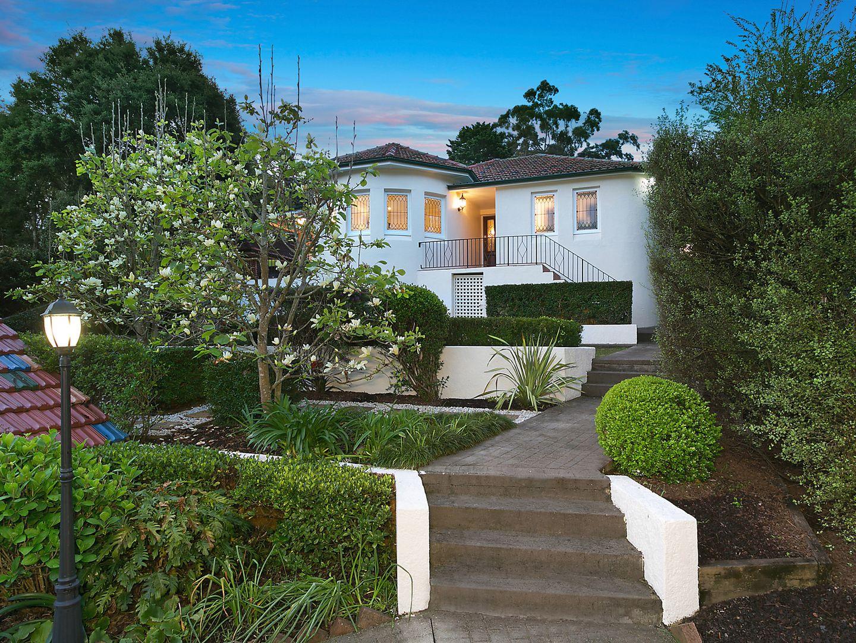 33 Murray Street, Lane Cove NSW 2066, Image 0