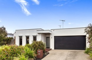Picture of 7 Swamp Gum Drive, Torquay VIC 3228